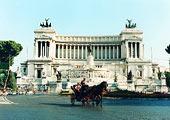 Рим. Фото 1