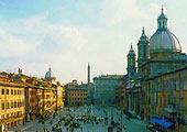 Рим. Фото 2