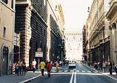 Рим. Фото 3
