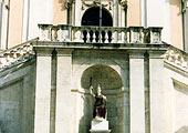 Рим. Фото 6