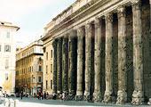 Рим. Фото 7
